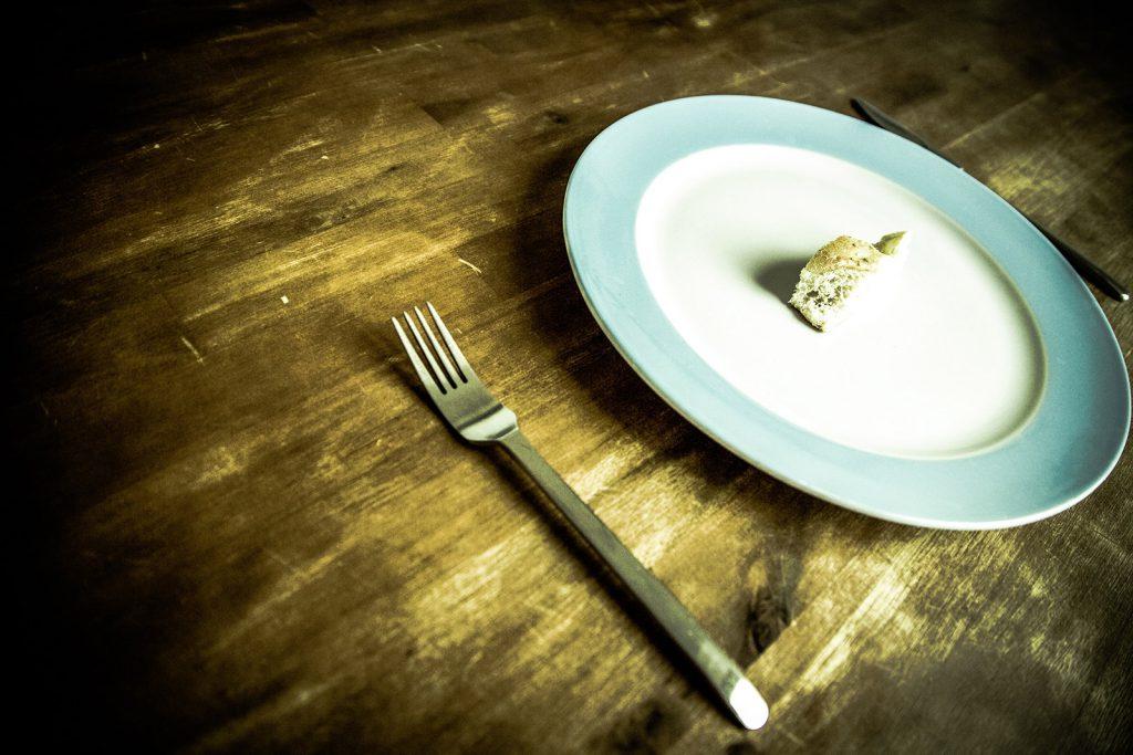Food-Blogging – Hobby oder Geschäftsmodell?