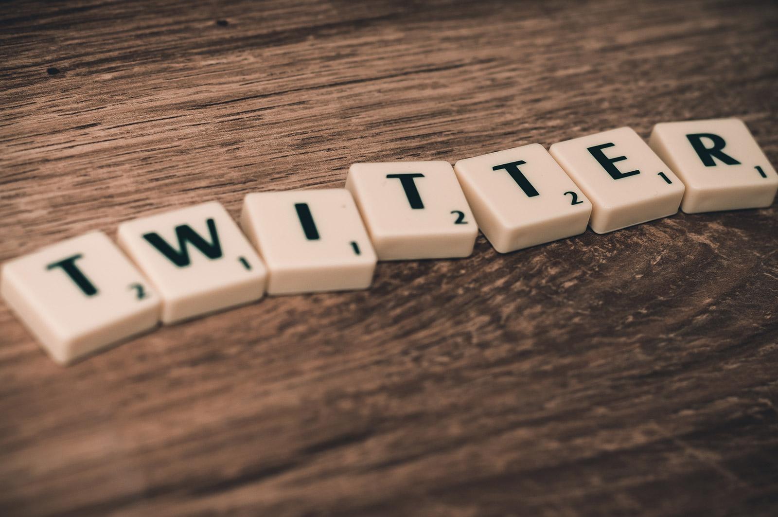 Der Heuhaufen Twitter – Soziale Netzwerkanalyse mit Big Data