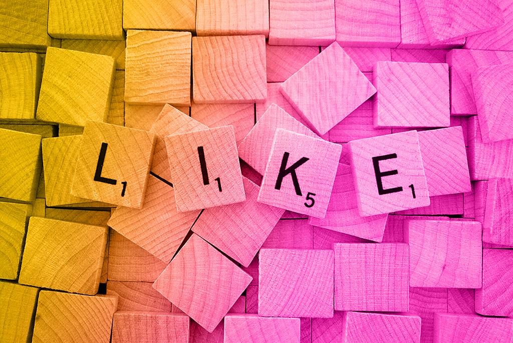 Bewegte Bilder im Social Web