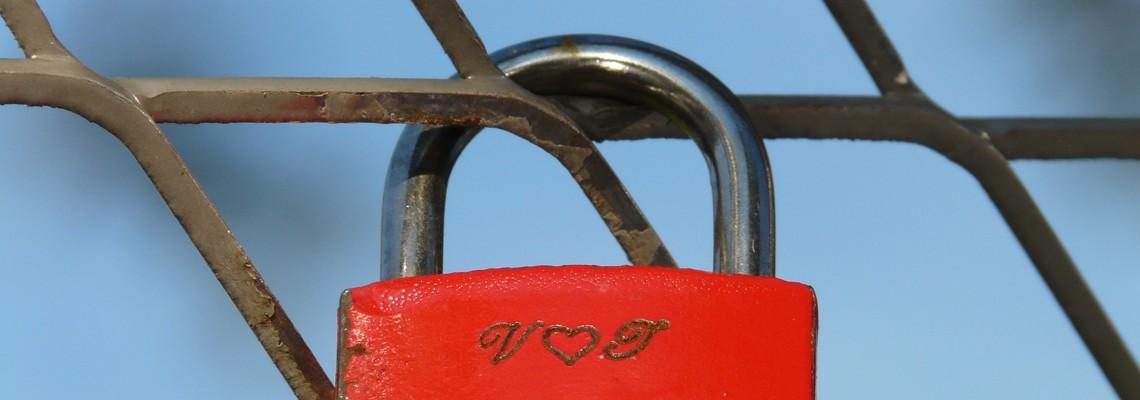 Wer liebt wen? – Die Bedeutung von Ethnien im Online Dating