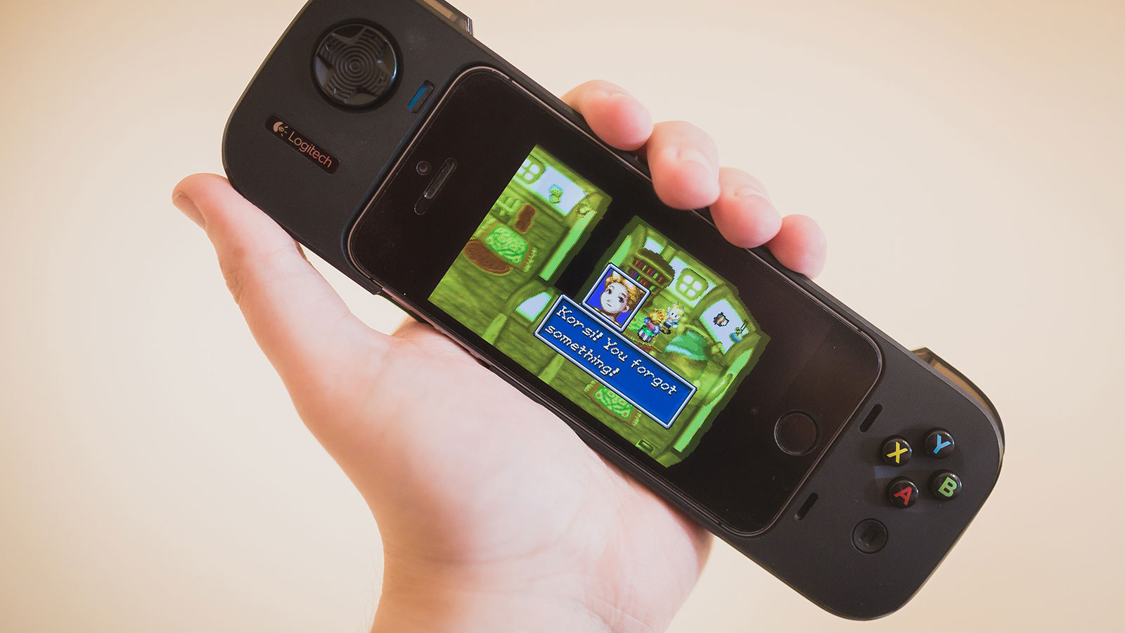 Gaming in der modernen Gesellschaft