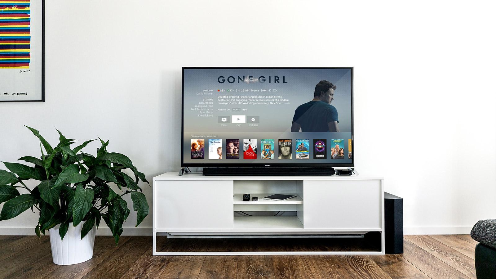 Smart Home – Digitalisierung der Energiewende