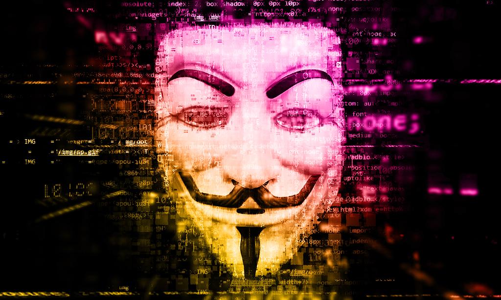 Zensur – (k)eine Lösung?